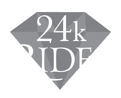 24k Rides Chauffeured Transportation